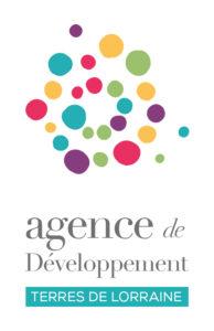 Agence de développement