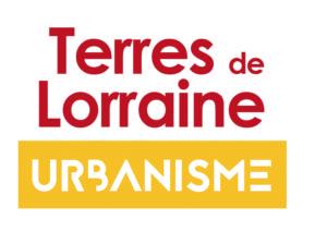 Terres de Lorraine Urbanisme