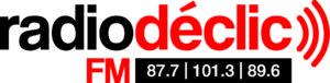 Radio Declic