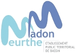 EPTM Meurthe et Madon