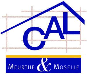 CAL 54