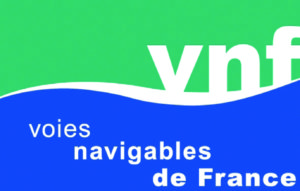 Voies Navigables de France